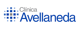CLINICA AVELLANEDA